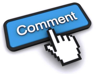 how to get blog comment links seo spot